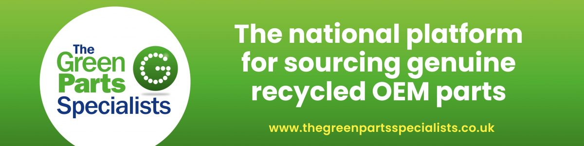 Hills Car Parts – The UK's Leading Used Green Parts Supplier
